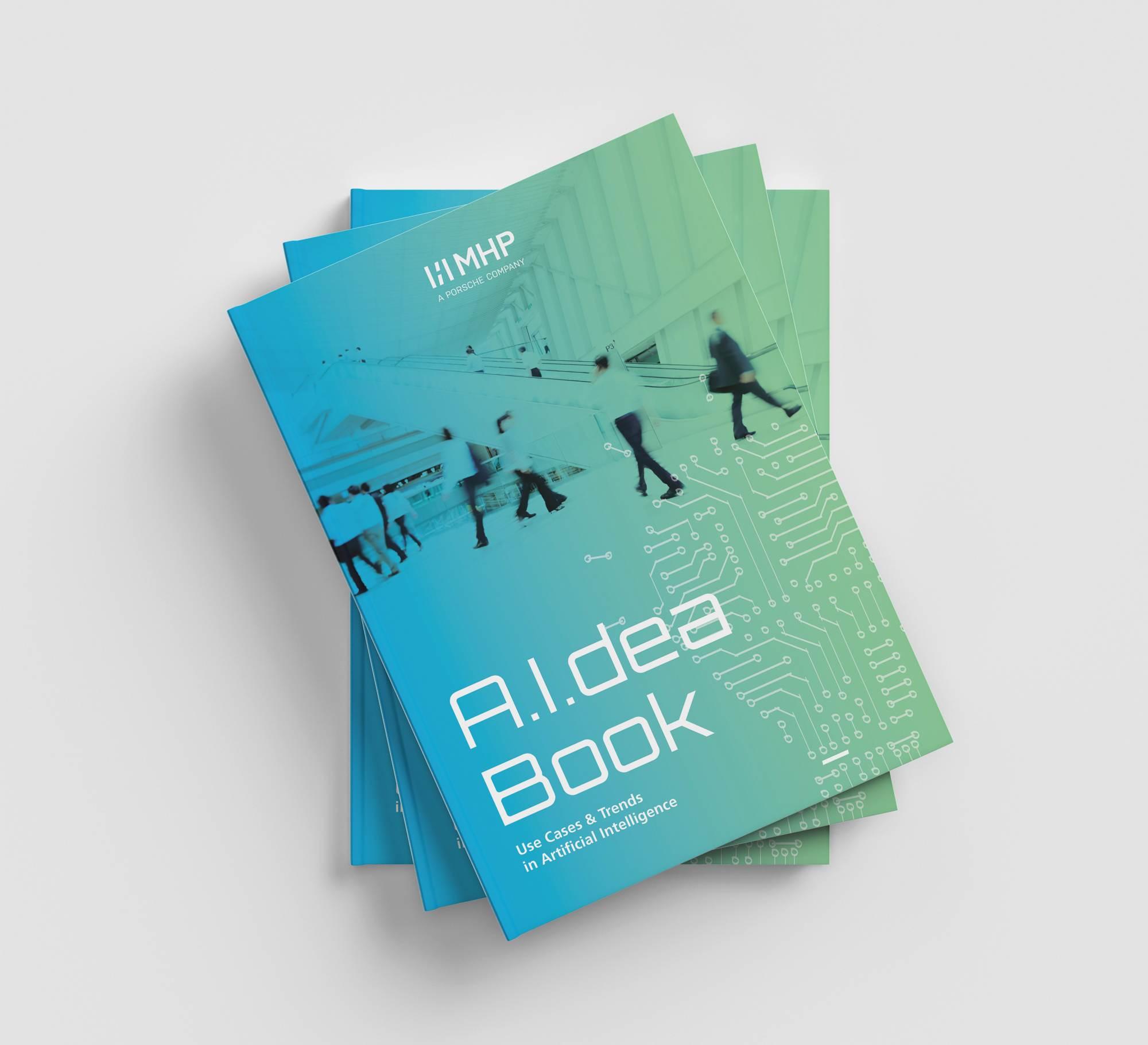 Freiland-Design_Hard_Cover_A4_Book_Mockup_1