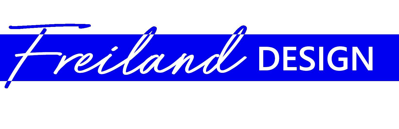 freiland design