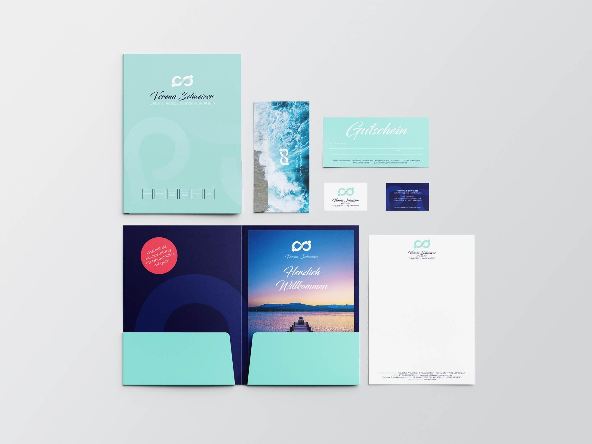 Freiland-Design_Verena_Schweizer_01